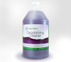 Deodorizing Cleaner