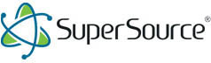 Super Source, Inc.
